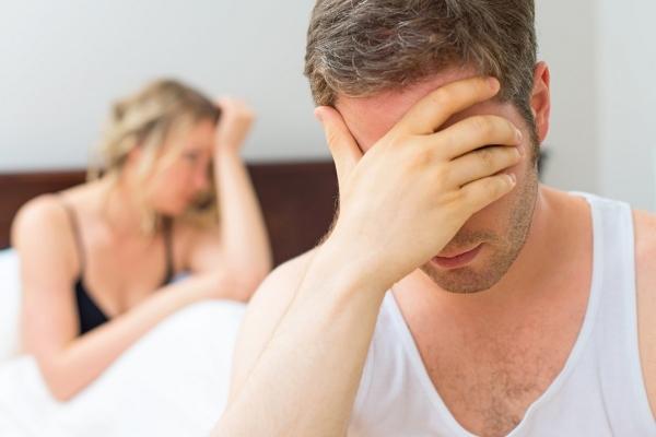 Продлить секс быстрая эрэкция