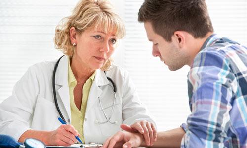 Лечение чтобы сперма была активная