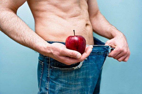 Повышение потенции у мужчин при сахарном диабете