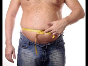Тесное белье ухудшает качество спермы