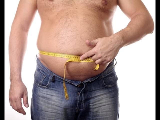 Упражнения для увеличения скорости сперматозоидов у мужчин
