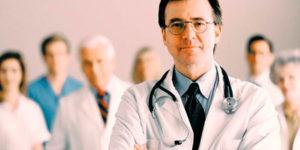 Норма лейкоцитов в моче у мужчин, о чем говорит повышенный уровень белых клеток крови
