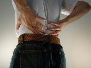 Микрогематурия у мужчин причины — Здоровая печень