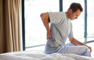 Лейкоциты в моче у мужчин лечение
