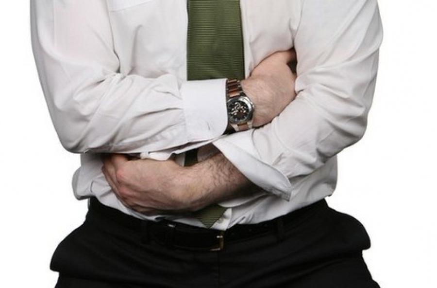 Острый простатит рекомендации крем здоров для простатита