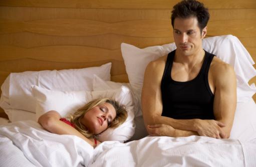 спермограмма зачем воздержание