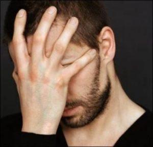 Как лечить половую простуду у мужчин в домашних условиях thumbnail