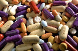 Антитела антиспермальные причины диагностика лечение рекомендации