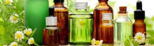 Как восстановить потенцию народными средствами причины способы физиотерапия травы питание профилактика
