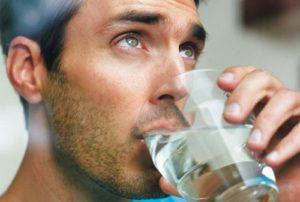Почему вставать ночью в туалет опасно для здоровья - мнение ученых