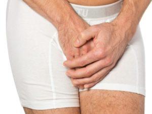 После мочеиспускания капает моча (у мужчин, детей, женщин): причины, диагностика, лечение (препараты, упражнения, операция), гигиена, профилактика