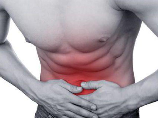 Жжение после мочеиспускания у женщин причины — Prostatittut
