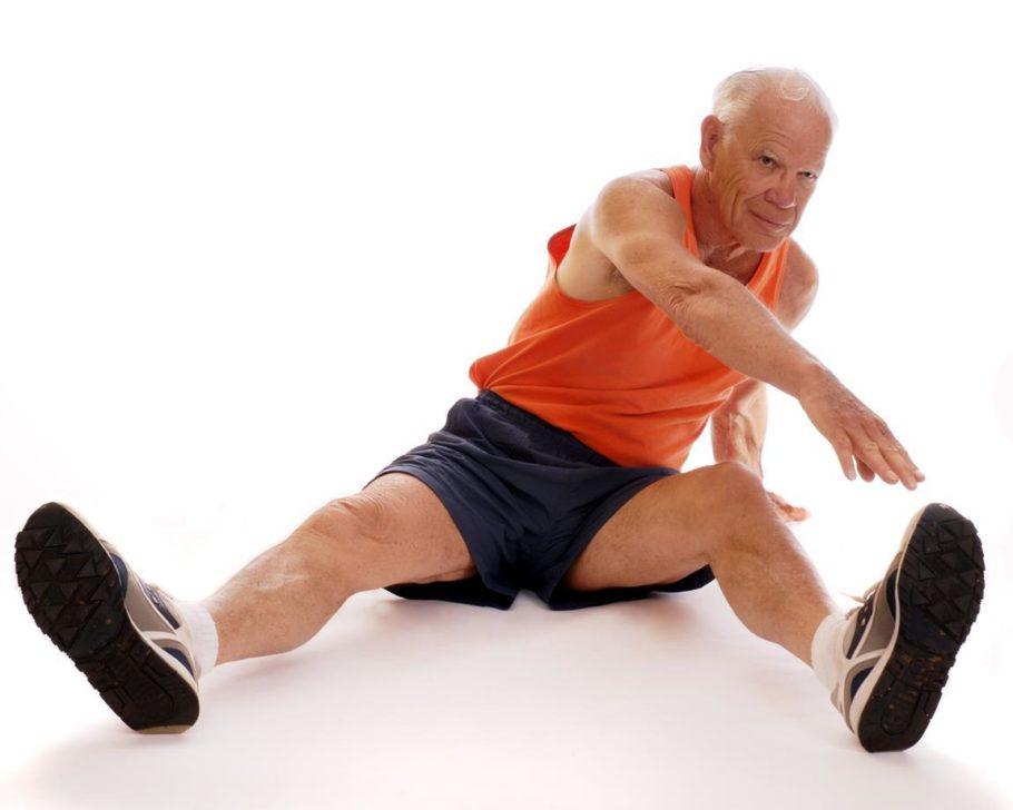 Упражнения для лечения хронический простатит простатит от спортивного питания