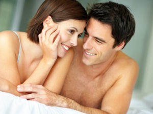 Секс и интимная жизнь после удаления аденомы простаты