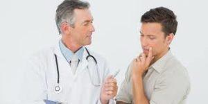 Чем лечить простату у мужчин народными средствами