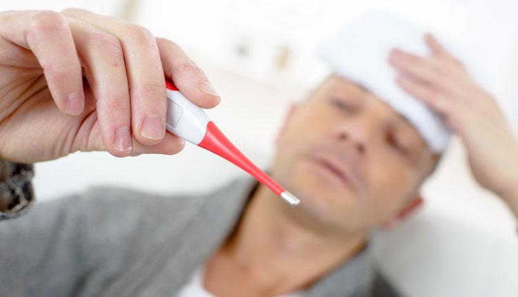 Препараты для лечения простатита и аденомы простаты
