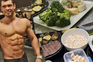 Как повысить тестостерон народными средствами у мужчин влияние повышение отдых добавки