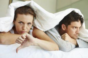 Мужское бессилие что делать - Всё об урологии