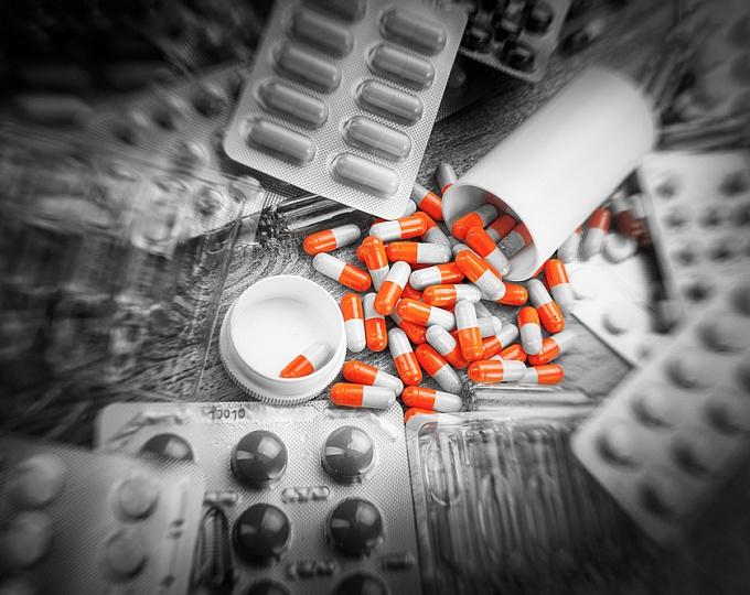 950 Препараты для лечения простатита дома доксициклин при простатите применение