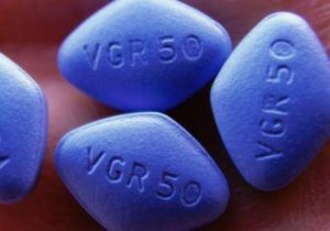 Safety Generic Viagra