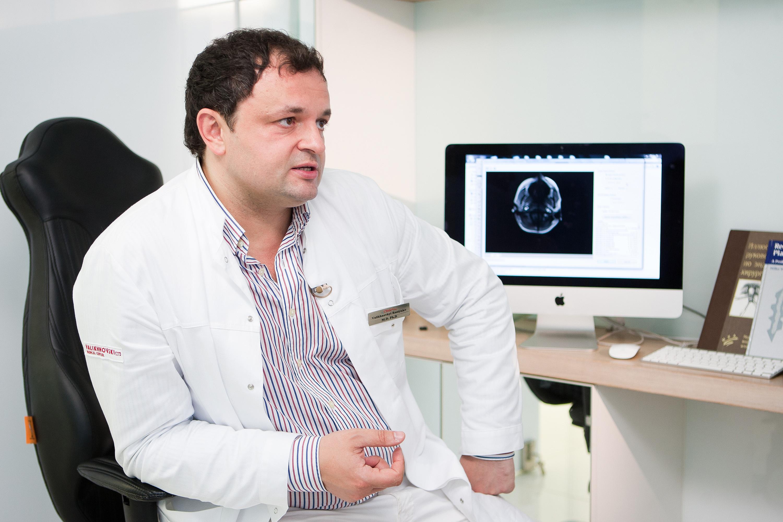 Операция по увеличению члена методики удлинения и утолщения полового органа
