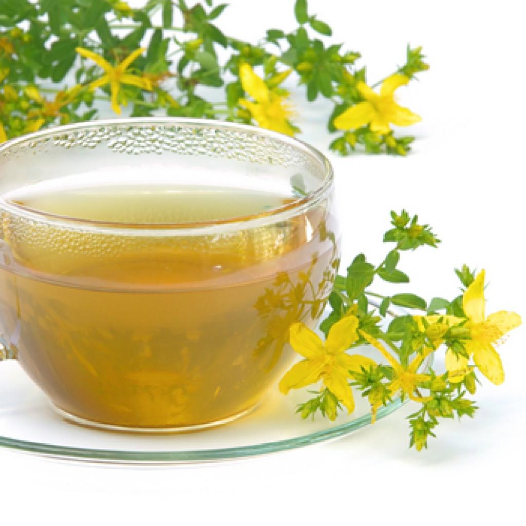 Целебный мед с травами - лекарственный рецепт приготовления 28