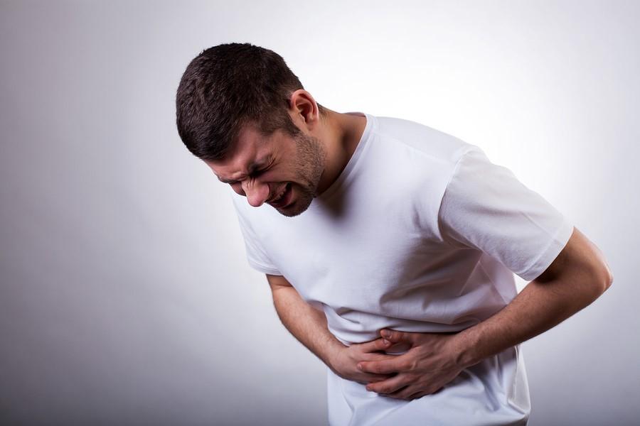 Простатит и цистит острый лечение