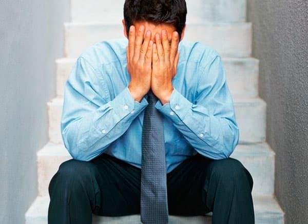 Хронический цистит у женщин симптомы и лечение
