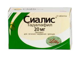 Безопасное средство для потенции без побочных эффектов левитра сеалис виагра рекомендации орехи