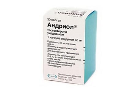 Лечение при простатита