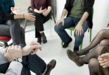 Az ejakuláció betöltése a prosztatitisekkel